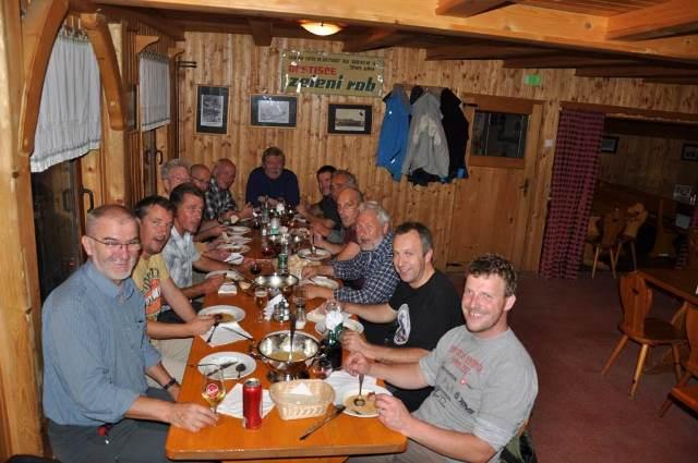 NZ_14_11_Lira_Kamnik_1_sestavljena_www