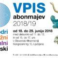 2018_06_21_SF_LCD_vpis_b